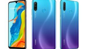 Huawei p30: Camara. caracteristicas y más