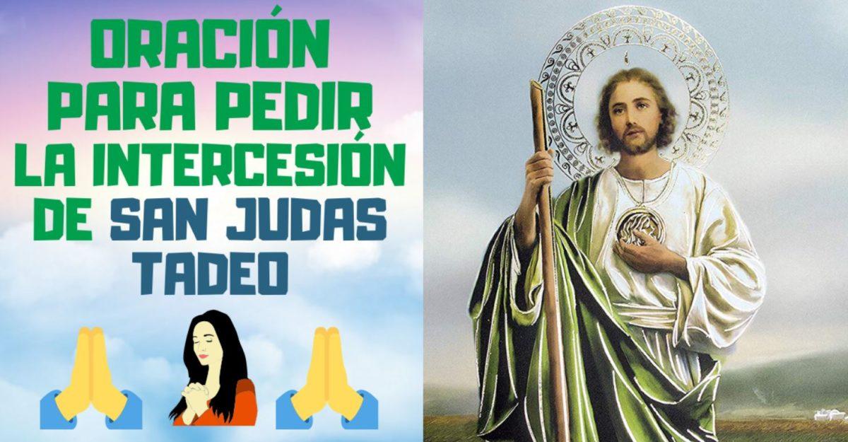 San Judas Tadeo , Quien fue, Oración, Novena, Cuando se festeja