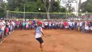 Matan a primos paraguayos en Argentina