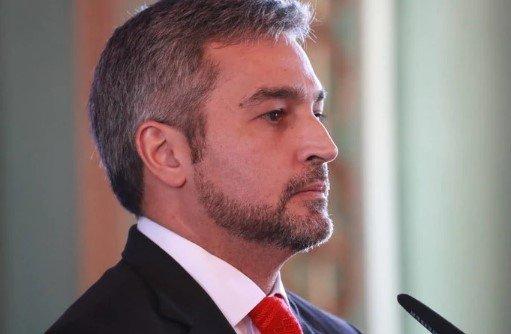 Paraguay denuncia uso de vacuna contra COVID-19 como herramienta de extorsión política