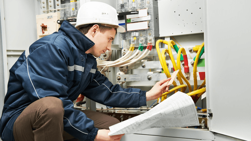 Free Electrical Aptitude Test Practice - iPrep