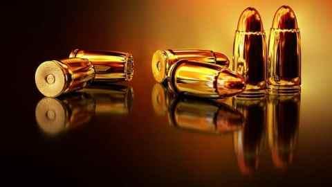 marchi rinomati di armi da fuoco