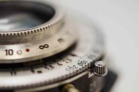 Nessun diritto morale d'autore per le fotografie semplici