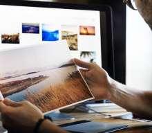 Caricare immagini online senza il consenso dell'autore