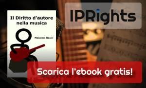 Il diritto d'autore nella musica