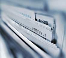 Trade Secrets per proteggere dati, know-how e IP