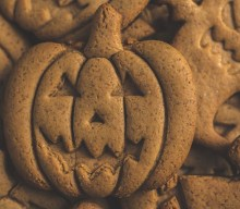 Normativa Cookies per Siti Web e E-Commerce