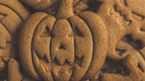 Normativa cookies