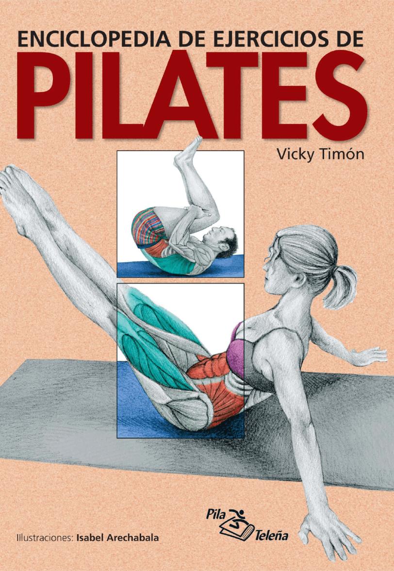 Libro-digital-PDF-enciclopedia de ejercicios de pilates-www.iprofe.com.ar.png