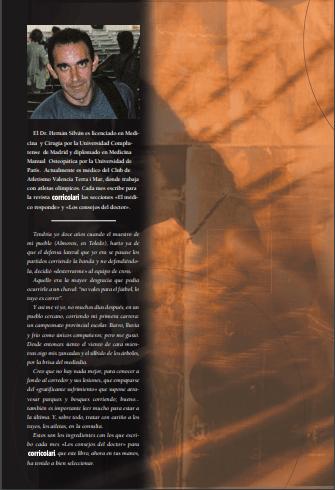 Libro-Manual de lesiones del corredor-pdf-www.iprofe.com.ar_contratapa