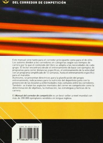 Manual del corredor de competición (Deportes)_iprofe.com.ar_2