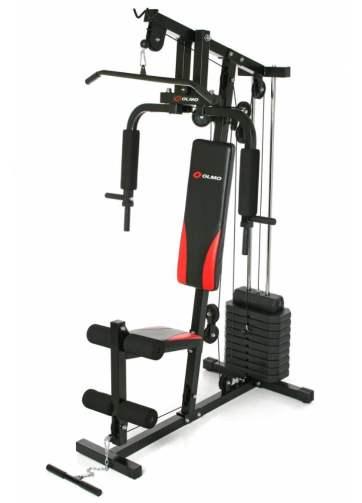 multigimnasio-olmo-fit-44-11-ejercicio-www.iprofe.com.ar/tienda