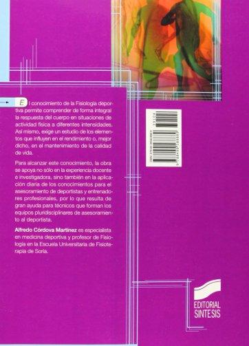 1Fisiología deportiva_libro PDF alta calidad_Alfredo Martinez_iprofe.com.ar