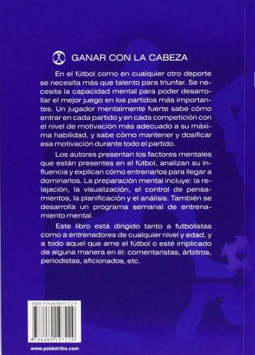 Libro PDF Ganar con la cabeza_iprofe.com.ar1
