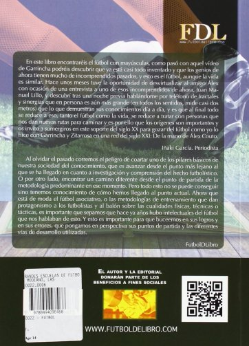 Libro PDF Las Grandes Escuelas_iprofe.com.ar2