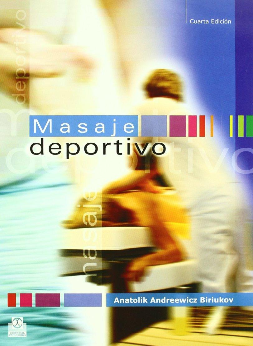Libro pdf Masaje deportivo_iprofe.com.ar