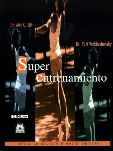 Super Entrenamiento. Guia Practica Para Docentes_iprofe.com.ar