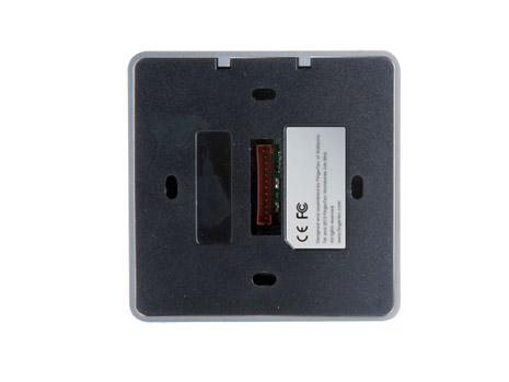 Door Lock Model - Iprotek Qatar