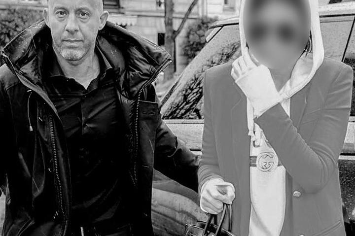 protection personnalité célèbre bodyguard france international