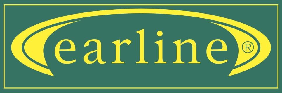 EARLINE