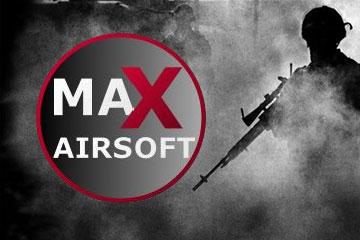 Maxairsoft