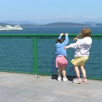 TGIF: Six fun, amazing, sometimes secret things to do in Seattle