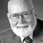 A tribute to Nobel Laureate E. Donnall Thomas, a true stem cell pioneer