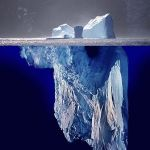 Is Moriguchi a tip of an iceberg for ethical problems in science? How many Moriguchi Jr's are out there?