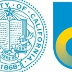 Take funny poll on what new UC logo most symbolizes to you