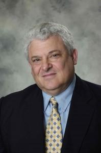 Bioethicist Arthur Caplan