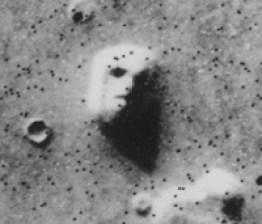 NASA Martian_face_viking_cropped