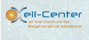 XCell Stem Cells