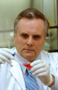 Mariusz Ratajczak