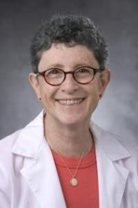 Dr. Joanne Kurtzberg