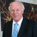 Denny Sanford gives $100 Million for UCSD Stem Cell Research