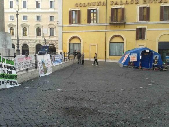 More stamina protest2
