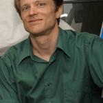 Dieter Egli Interview: NT-ES cells, IPSC, Mitochondrial Transfer, & More