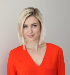Maria Konovalenko
