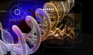 Human Gene Editing Meeting