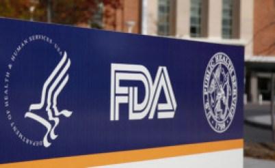 FDA draft guidance