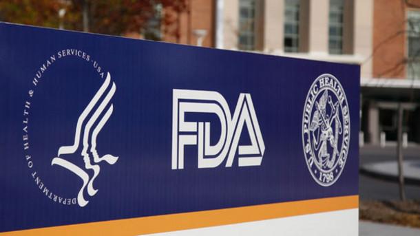 FDA stem cell meeting