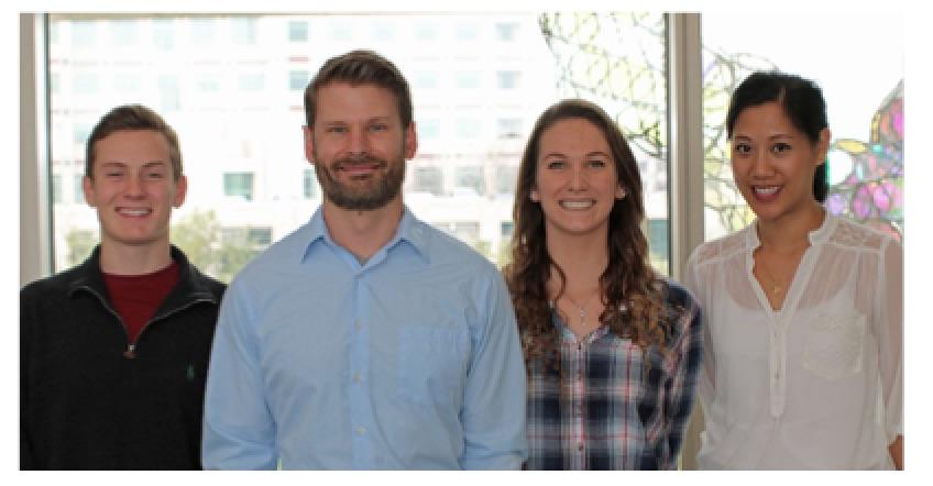 UC Davis Exosome Team