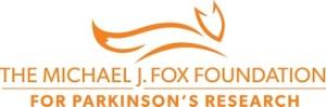 michael j. fox foundation