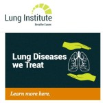 Class Action Lawsuit Filed Against Stem Cell Clinic The Lung Institute