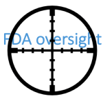 Trump Has FDA in Crosshairs: Impact on Stem Cell Oversight?