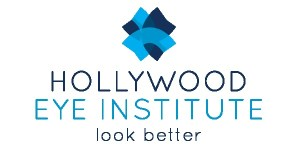 hollywood-eye-institute