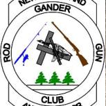 Gander Gun Club