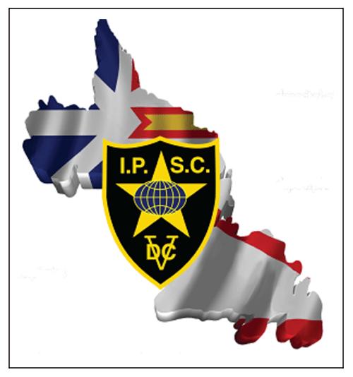 IPSC NL