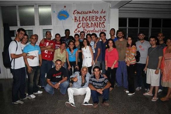 Cortesía de Blogazo x Cuba
