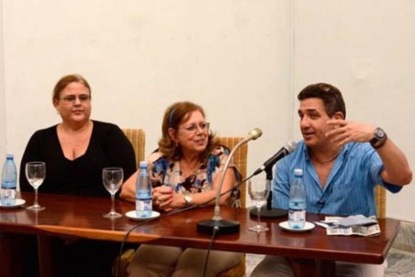 Cortesía de Alaín L. Gutiérrez